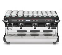 Профессиональная кофемашина Rancilio CLASSE 9 USB XCELSIUS TALL 3 ГРУППЫ