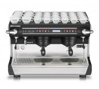 Профессиональная кофемашина Rancilio CLASSE 9 USB XCELSIUS 2 ГРУППЫ