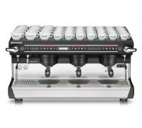 Профессиональная кофемашина Rancilio CLASSE 9 USB XCELSIUS 3 ГРУППЫ