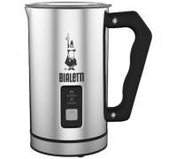 Вспениватель молока Bialetti MK1