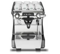 Профессиональная кофемашина Rancilio CLASSE 5 USB Tall 1GR