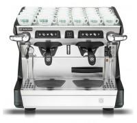 Профессиональная кофемашина Rancilio CLASSE 5 USB TALL COMPACT 2GR
