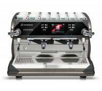 Профессиональная кофемашина Rancilio CLASSE 11 USB TALL 2 ГРУППЫ
