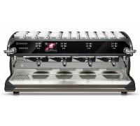 Профессиональная кофемашина Rancilio CLASSE 11 USB TALL 4 ГРУППЫ