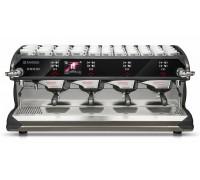 Профессиональная кофемашина Rancilio CLASSE 11 USB XCELSIUS 4 ГРУППЫ