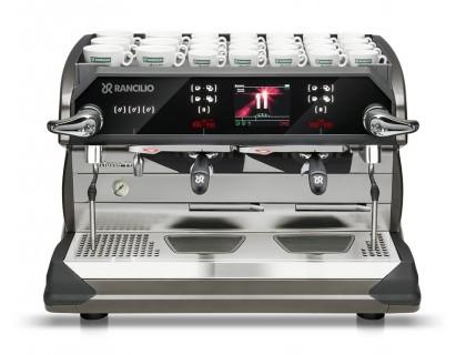 Профессиональная кофемашина Rancilio CLASSE 11 USB XCELSIUS TALL 2 ГРУППЫ