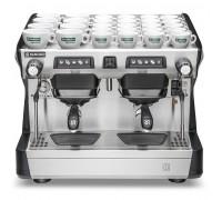 Профессиональная кофемашина Rancilio CLASSE 5 USB COMPACT 2 ГРУППЫ