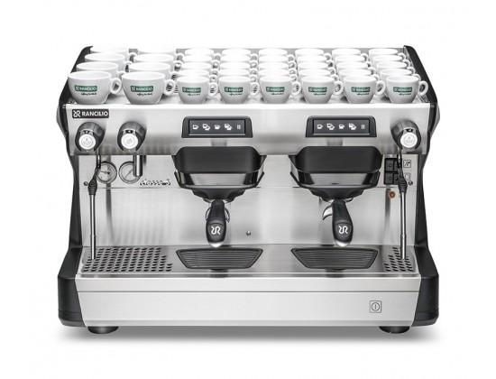 Профессиональная кофемашина Rancilio CLASSE 5 USB 2GR