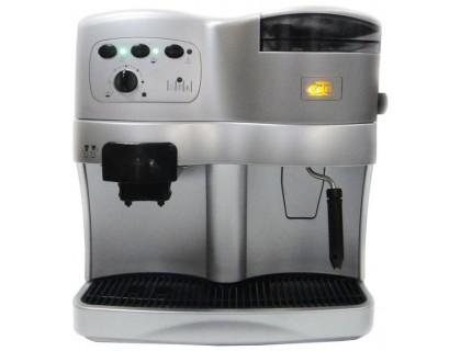 Кофемашина автоматическая Colet Q001
