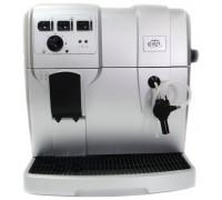 Кофемашина автоматическая Colet Q004