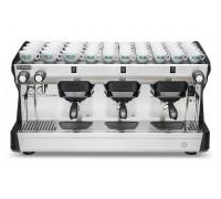 Профессиональная кофемашина Rancilio CLASSE 5S 3 ГРУППЫ