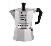 Гейзерная кофеварка Bialetti Junior 5982