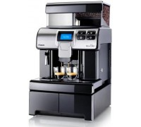 Автоматическая кофемашина Saeco Aulika Office