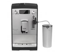 Автоматическая кофемашина Nivona CafeRomatica 656