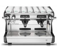Профессиональная кофемашина Rancilio CLASSE 5 USB TALL 2GR