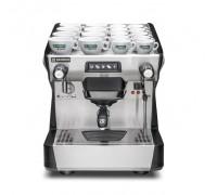 Профессиональная кофемашина Rancilio CLASSE 5 USB 1GR