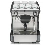 Профессиональная кофемашина Rancilio CLASSE 5S 1 ГРУППА