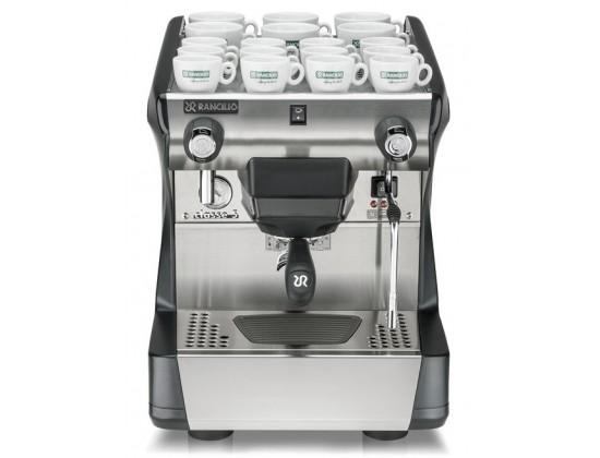 Профессиональная кофемашина Rancilio Classe 5S 1GR