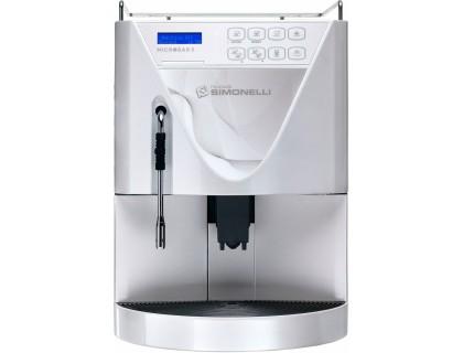 Кофемашина суперавтоматическая Nuova Simonelli Microbar II Cappuccino