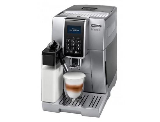 Автоматическая кофемашина Delonghi ECAM 350.75 Dinamica