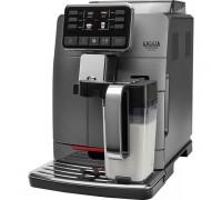 Автоматическая кофемашина Gaggia Cadorna Prestige OTC