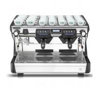 Профессиональная кофемашина Rancilio CLASSE 7 USB TALL 2 ГРУППЫ
