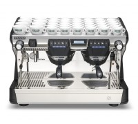 Профессиональная кофемашина Rancilio CLASSE 7 USB 2 ГРУППЫ