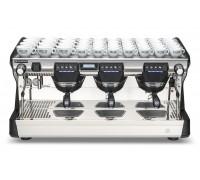 Профессиональная кофемашина Rancilio CLASSE 7 USB 3 ГРУППЫ