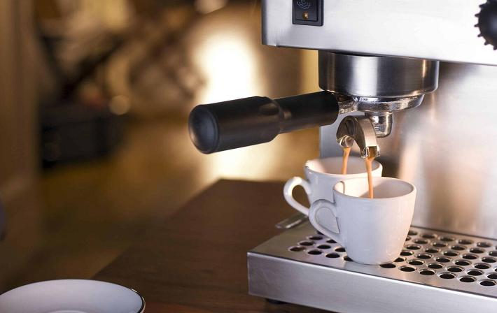 Как правильно выбрать рожковую кофеварку