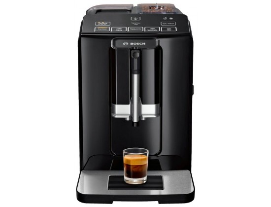 Автоматическая кофемашина Bosch VeroCup 100