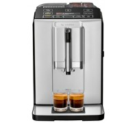 Автоматическая кофемашина Bosch VeroCup 300