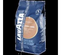 Кофе в зернах Lavazza Crema e Aroma (HoReCa) 1 кг