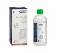 Жидкость Delonghi Entkalker Nokalk для удаления накипи 500 мл.