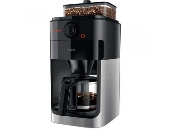 Капельная кофеварка Philips HD 7767