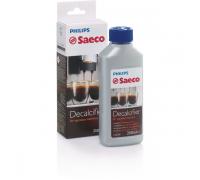 Жидкость Saeco для удаления накипи 250 мл.