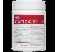 Таблетки Urnex Cafiza для удаления кофейных масел 100 шт.