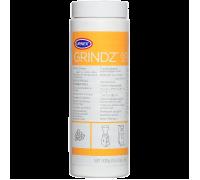 Средство для очистки кофемолок Urnex Grindz в банке 430 гр.