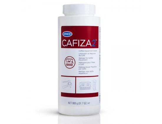Порошок Urnex Cafiza2 от кофейных масел для эспрессо-машин
