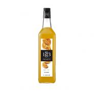 Сироп 1883 Апельсин 1л