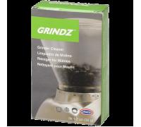 Средство Urnex Grindz для очистки кофемолок 3*35 гр.