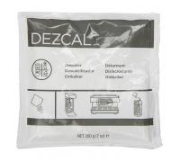 Порошок Urnex Dezcal для удаления накипи 200 гр.