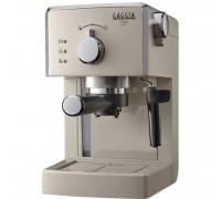 Рожковая кофеварка Gaggia Viva Style Cream