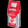Кофе в зернах Lavazza Qualita Rossa 0,5 кг