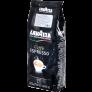 Кофе в зернах Lavazza Caffe Espresso 0,25 кг