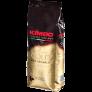 Кофе в зернах Kimbo Aroma Gold 0.5 кг