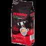 Кофе в зернах Kimbo Espresso Napoletano 0.25 кг