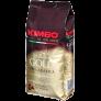 Кофе в зернах Kimbo Aroma Gold 0.25 кг