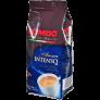 Кофе в зернах Kimbo Aroma Intenso 0.25 кг