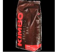 Кофе в зернах Kimbo Kimbo Unique 1 кг
