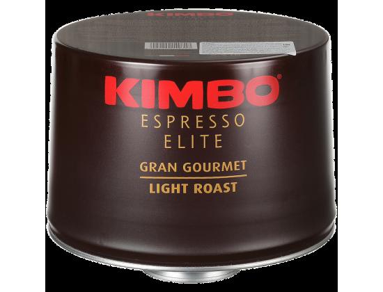 Кофе в зернах Kimbo Gran Gourmet 1 кг